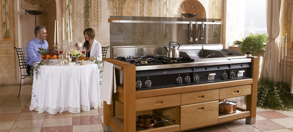 Corradi cucine - Cucine corradi rivenditori ...